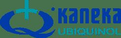 Kaneka Ubiquinol Logo