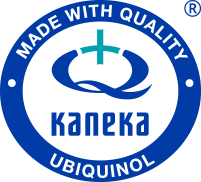 Kaneka Quality Seal